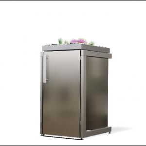 Mülltonnenbox Oscar