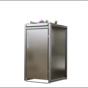Mülltonnenbox Carl-005
