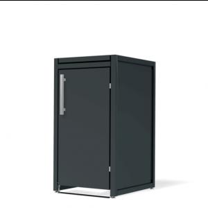 Mülltonnenbox Carl-056