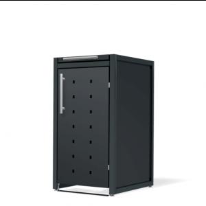 Mülltonnenbox Carl-059