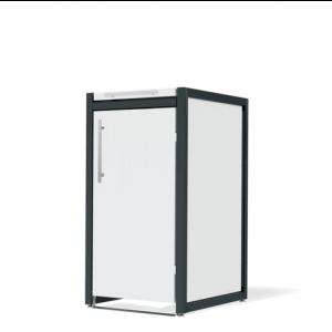 Mülltonnenbox Carl-065