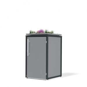 Mülltonnenbox Max-022