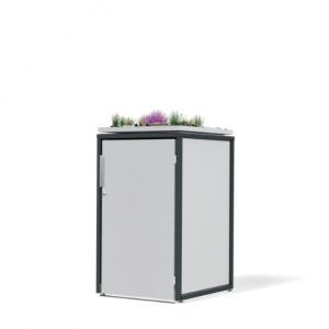 Mülltonnenbox Max-024