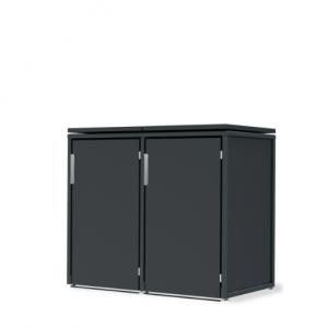 Mülltonnenbox Max-038