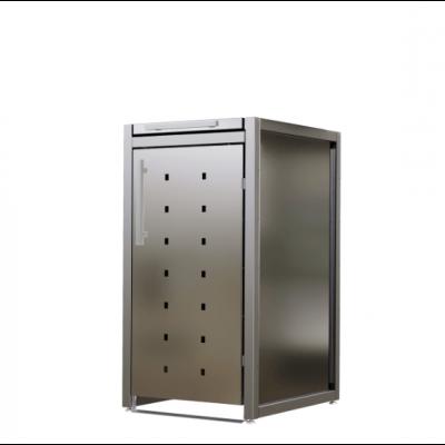 Mülltonnenbox T2-001