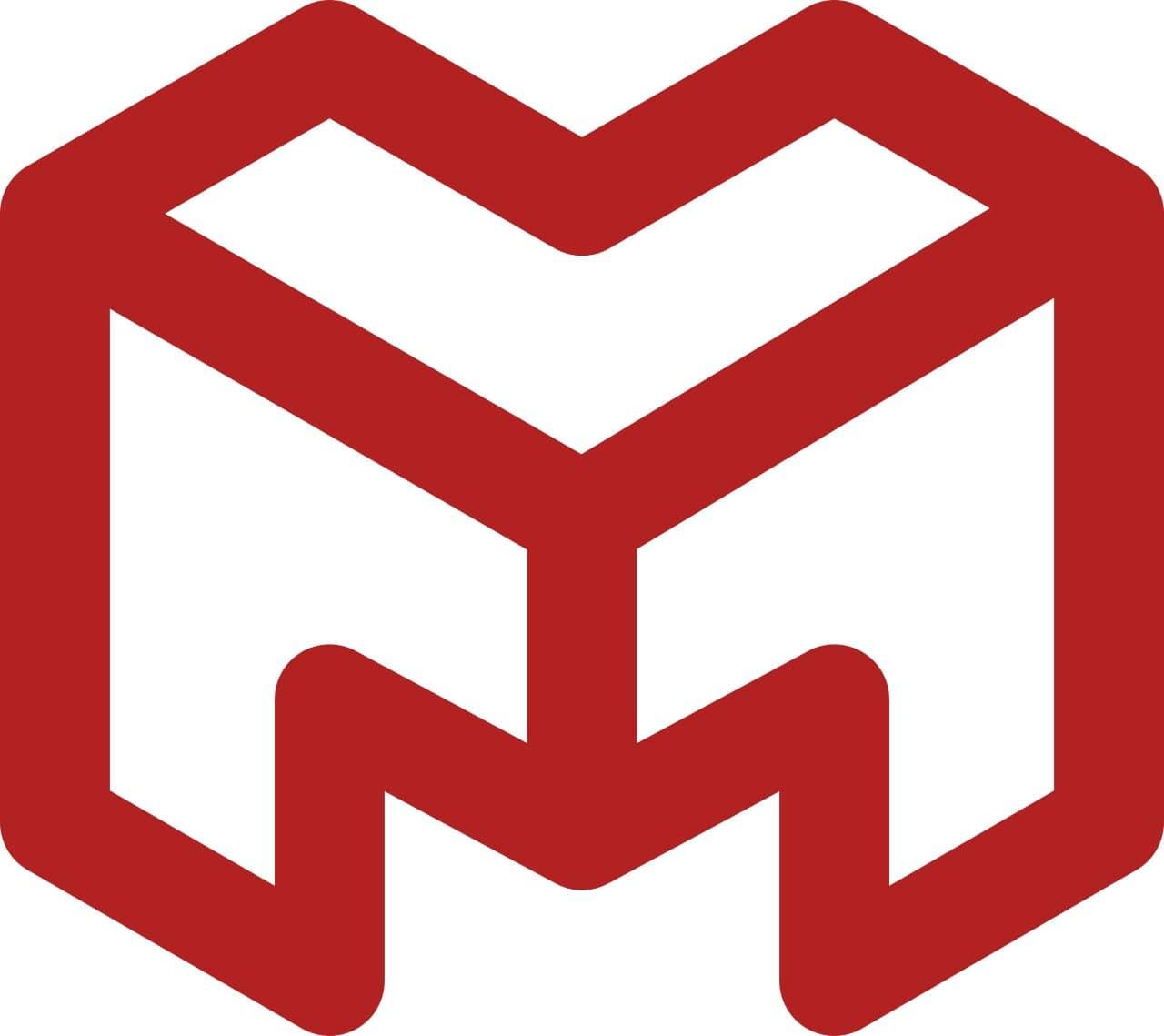Masterbox24.de